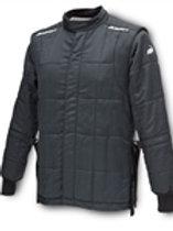 SFI 20 Team Drag 2-Piece Firesuit Jacket