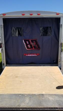 83 curtain