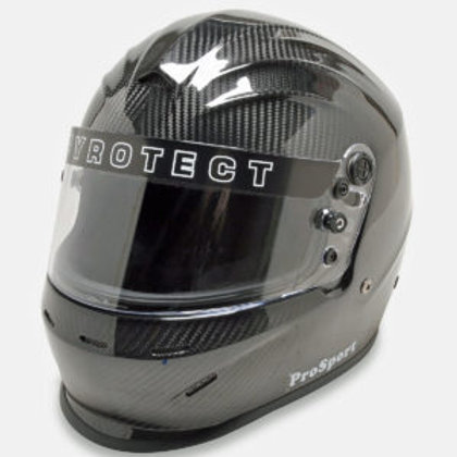 PYROTECT Pro Sport Full Face DuckBill