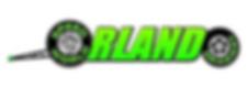 osw logo.png