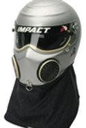 Nitro Helmet SNELL SA2015