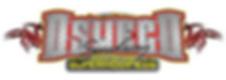 oswego logo.png