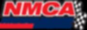 NMCA_MCN_Horz_New.png