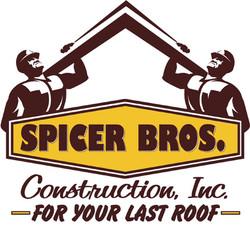spicer bros logo