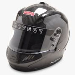 Pyrotect PRO ULTRA Carbon Full Face
