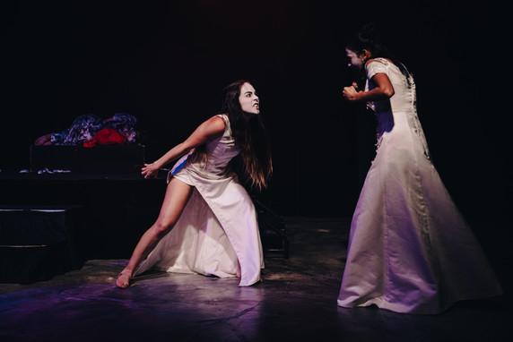 BridesIII 3.JPG