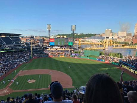PNCPark Pittsburgh.jpg
