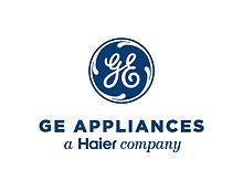 GEA_haier_logo_vert_blue.jpg