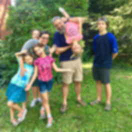 daniels family.jpg