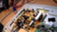television-repair-service-300x169.jpg