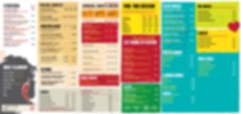 roqitoz menu ladypool road 2020-03.jpg