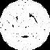 hmc logo.png