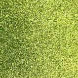 Vert citron Blanc Pailleté