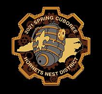 CUBAREE PATCH 2021 PR3.png