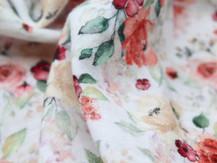 Bouquet Printannier