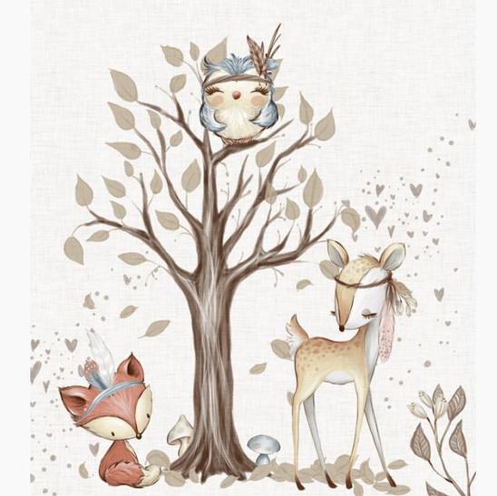arbre et animaux.JPG