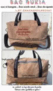 montage sac rukia.jpg