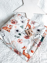 Couverture cerf bébé.JPG