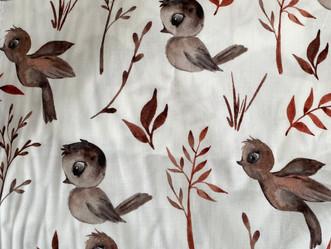 59 - Oiseaux