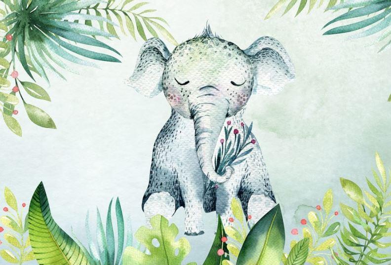 Elephant aloha.JPG
