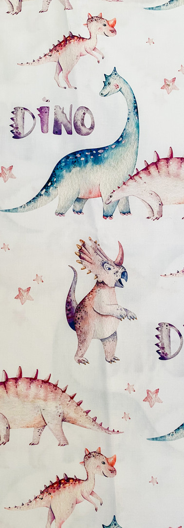 59 - Dino