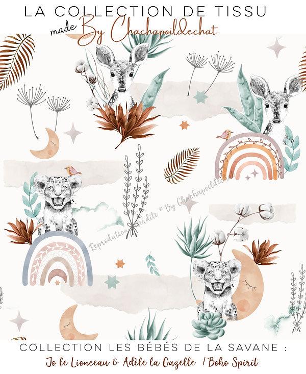 lionceau gazelle boho (c).jpg