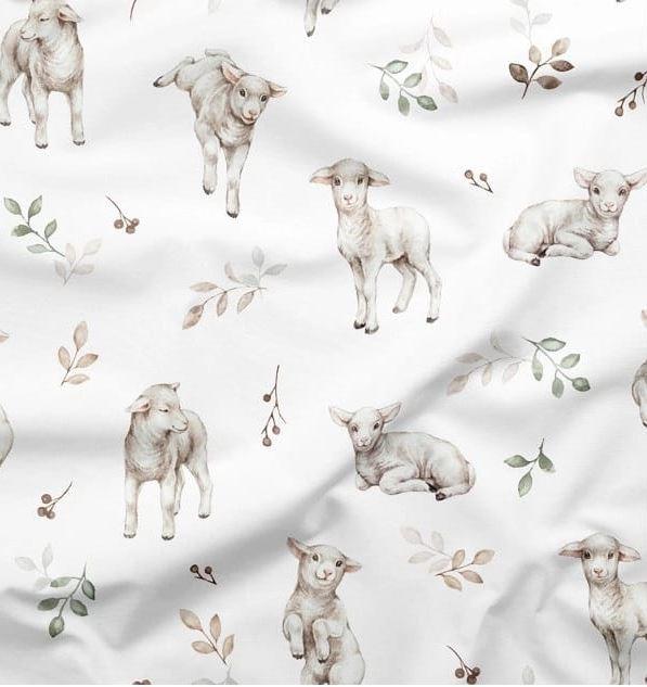 82 - moutons.JPG