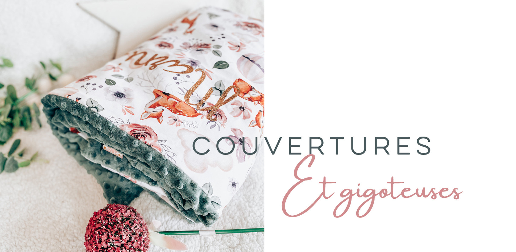 couvertures et gigoteuses.jpg