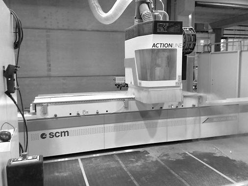 fabricación, fabricacion, montaje, stand, transporte de material ferial