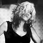 Maia Mónaco - Poetry voice