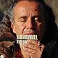 Tito La Rosa - Músico