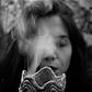 Cecilia Soler - Aliada Creativa