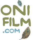 onifilm oni masterplant ayahuasca map conciousness