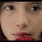 Valentina - Wild Child
