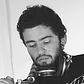 Aldo Doominguez