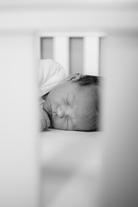 Liverpool newborn lifestyle photography Katie Fallon