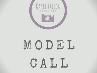 Maternity MODEL CALL!