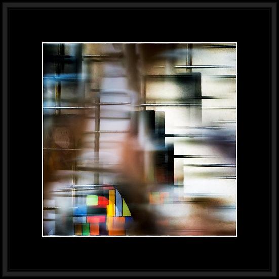 STEVE RYCH - RDSC6973