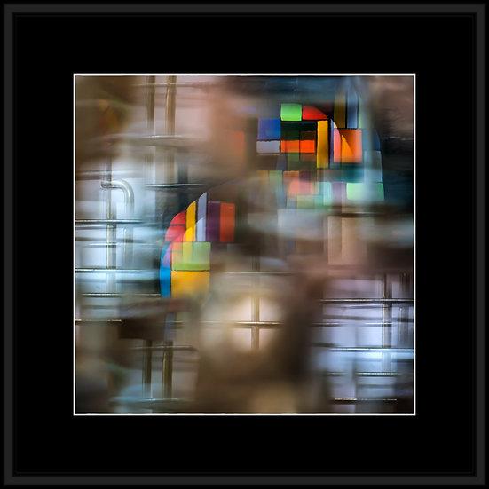 STEVE RYCH - RDSC7043