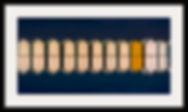 LDSC0534.jpg