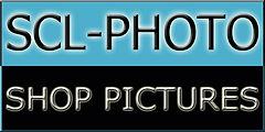 Vente de Photographies - Illimitée - Limitée - Originale