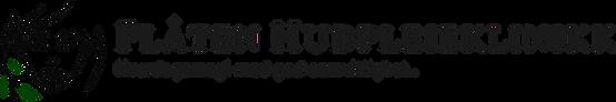 flåten-hudpleierklinikk-logo.png