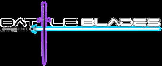 Transparent-Logo05.png