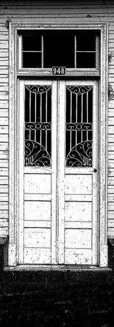 CR-San José puerta0029 nb.jpg