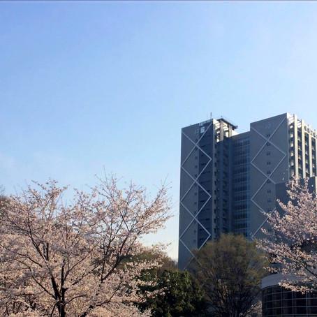 De Cali al Tokyo Institute of Technology