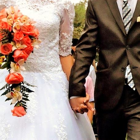 ¿Qué documentos necesitamos los Colombianos para contraer matrimonio con nacional Japonés?