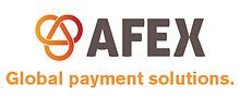 AFEX Logo.png