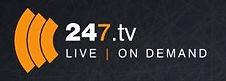 247 TV Logo.jfif