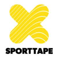 SPORTTAPE Logo.jpg