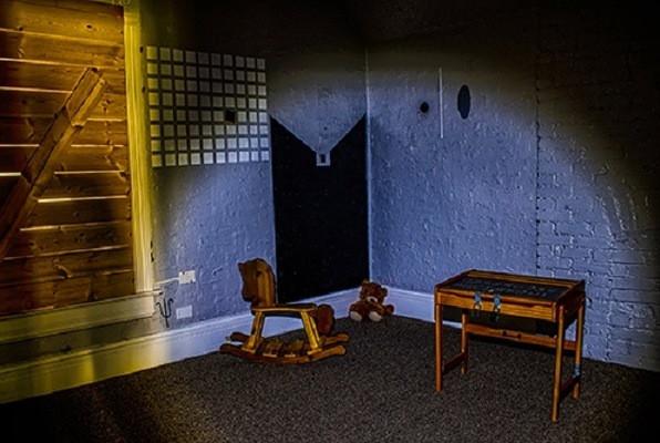 escape-room-5280-raleigh-the-dark-room-1
